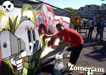 2006-07-01_zomerjam2006_serie3_016
