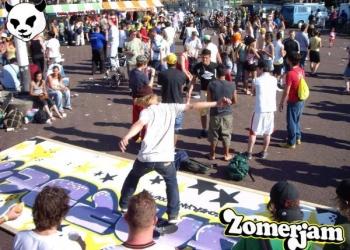 2006-07-01_zomerjam2006_serie3_019
