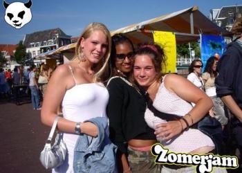 2006-07-01_zomerjam2006_serie3_025