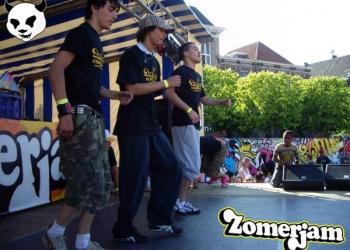 2006-07-01_zomerjam2006_serie3_031