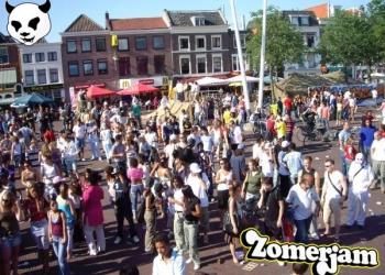 2006-07-01_zomerjam2006_serie3_047