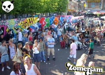 2006-07-01_zomerjam2006_serie3_048
