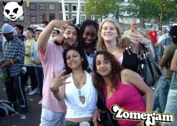 2006-07-01_zomerjam2006_serie3_057