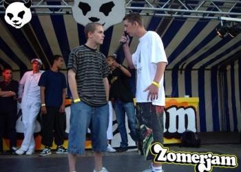 2006-07-01_zomerjam2006_serie3_069