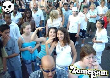2006-07-01_zomerjam2006_serie3_080
