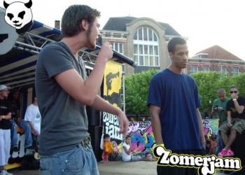 2006-07-01_zomerjam2006_serie3_082