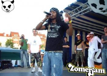 2006-07-01_zomerjam2006_serie3_093