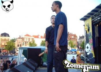 2006-07-01_zomerjam2006_serie3_099