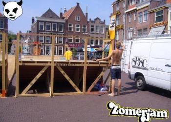 2006-07-01_zomerjam2006_serie4_02