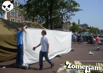 2006-07-01_zomerjam2006_serie4_03