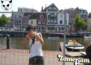 2006-07-01_zomerjam2006_serie4_04