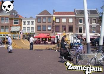 2006-07-01_zomerjam2006_serie4_06