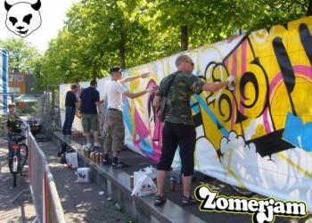 2006-07-01_zomerjam2006_serie4_09