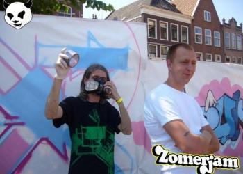 2006-07-01_zomerjam2006_serie4_10