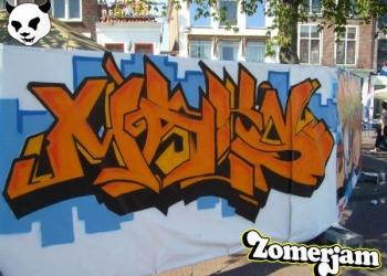 2006-07-01_zomerjam2006_serie4_19
