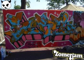 2006-07-01_zomerjam2006_serie4_22