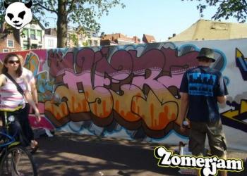 2006-07-01_zomerjam2006_serie4_24