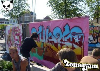 2006-07-01_zomerjam2006_serie4_25