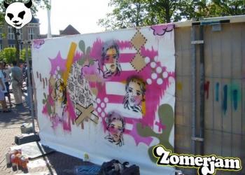 2006-07-01_zomerjam2006_serie4_26