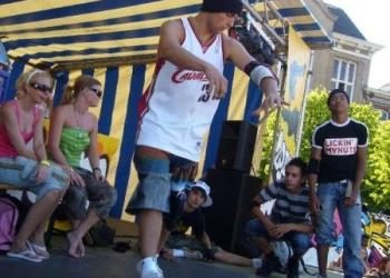 2006-07-01_zomerjam2006_serie4_31