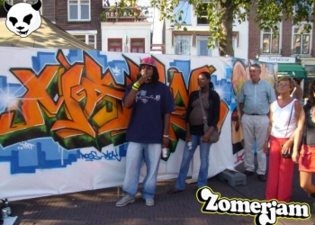 2006-07-01_zomerjam2006_serie4_50