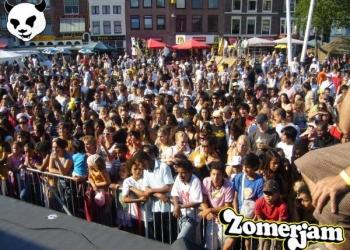 2006-07-01_zomerjam2006_serie4_53