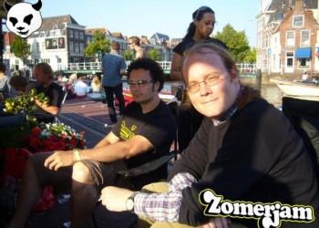 2006-07-01_zomerjam2006_serie4_55