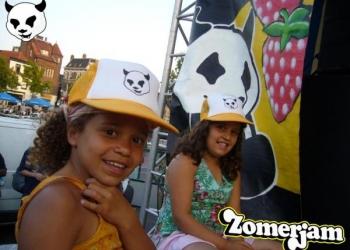 2006-07-01_zomerjam2006_serie4_59