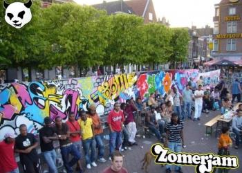 2006-07-01_zomerjam2006_serie4_61