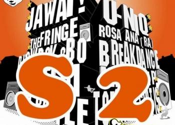 2007-06-30_2007-06-30_zomerjam_2007_serie2_00