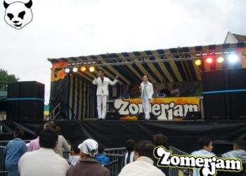 2007-06-30_2007-06-30_zomerjam_2007_serie2_09