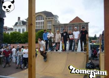 2007-06-30_2007-06-30_zomerjam_2007_serie2_12