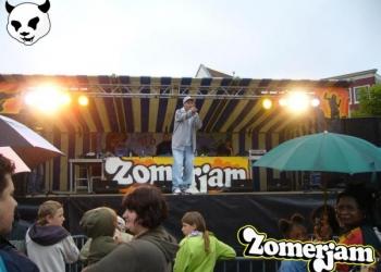 2007-06-30_2007-06-30_zomerjam_2007_serie2_17