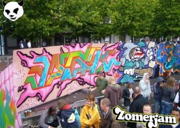2007-06-30_2007-06-30_zomerjam_2007_serie2_34