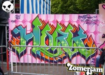 2007-06-30_2007-06-30_zomerjam_2007_serie2_36