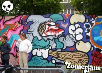 2007-06-30_2007-06-30_zomerjam_2007_serie2_38