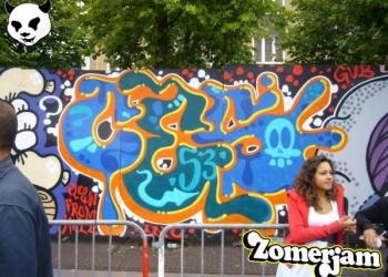 2007-06-30_2007-06-30_zomerjam_2007_serie2_39
