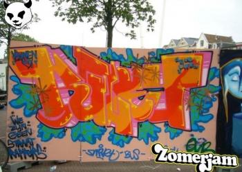 2007-06-30_2007-06-30_zomerjam_2007_serie3_02