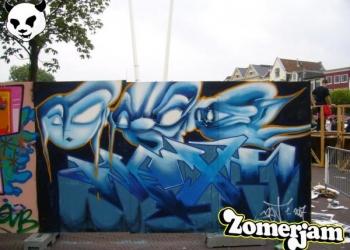2007-06-30_2007-06-30_zomerjam_2007_serie3_03