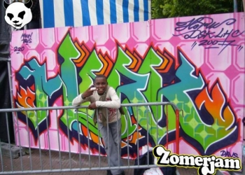 2007-06-30_2007-06-30_zomerjam_2007_serie3_10