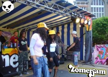 2007-06-30_2007-06-30_zomerjam_2007_serie3_27