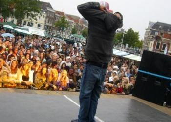 2007-06-30_2007-06-30_zomerjam_2007_serie3_39