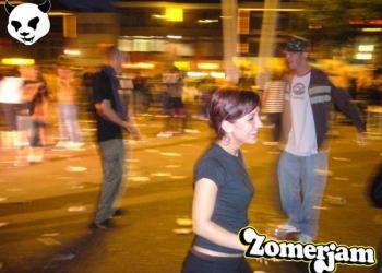 2007-06-30_2007-06-30_zomerjam_2007_serie4_26