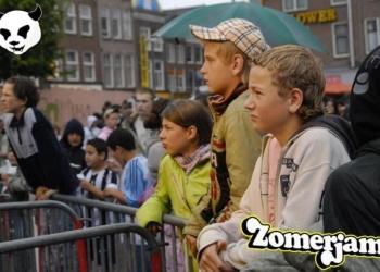 2007-06-30_2007-06-30_zomerjam_2007_serie5_47