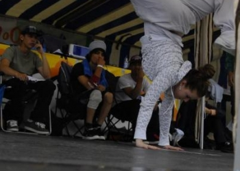 2007-06-30_2007-06-30_zomerjam_2007_serie6_24