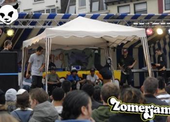 2007-06-30_2007-06-30_zomerjam_2007_serie6_47