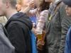 2007-06-30_2007-06-30_zomerjam_2007_serie7_38