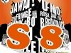 2007-06-30_2007-06-30_zomerjam_2007_serie8_00