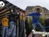 2007-06-30_2007-06-30_zomerjam_2007_serie8_17