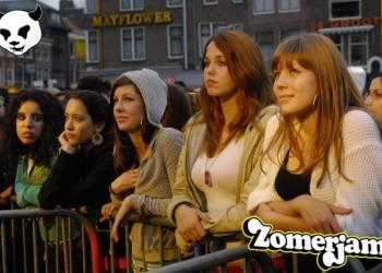 2007-06-30_2007-06-30_zomerjam_2007_serie8_42